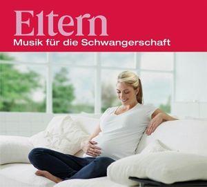 Schwangerschaft Musik