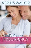 God's Plan for Pregnancy (eBook, ePUB)