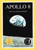 Apollo 8, 2nd Edition