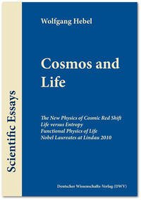 Cosmos and Life