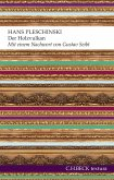Der Holzvulkan (eBook, ePUB)