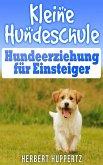 Kleine Hundeschule (eBook, ePUB)