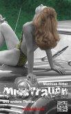 Misstrauen (eBook, ePUB)