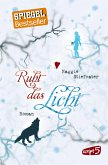 Ruht das Licht (eBook, ePUB)