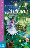 Zauberhafte Gutenacht-Geschichten aus dem Zauberwald / Maluna Mondschein Bd.3 (eBook, ePUB)