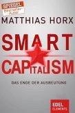Smart Capitalism (eBook, ePUB)