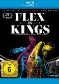 Flex is Kings (OmU)
