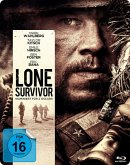 Lone Survivor (Limited Edition, Steelbook)