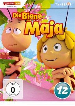 Die Biene Maja 12