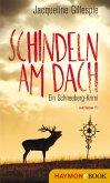 Schindeln am Dach (eBook, ePUB)