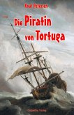 Die Piratin von Tortuga (eBook, ePUB)