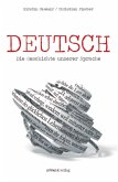 Deutsch (eBook, ePUB)