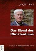 Das Elend des Christentums (eBook, ePUB)