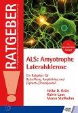 ALS: Amyotrophe Lateralsklerose (eBook, ePUB)