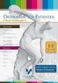 Orthopädie für Patienten - Erkrankungen an der Schulter (eBook, ePUB)
