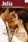 Cinderella verzweifelt gesucht! (eBook, ePUB)