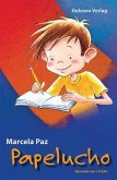 Papelucho (eBook, ePUB)