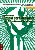 Protest per Handycam (eBook, PDF)