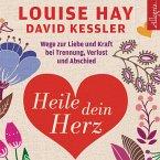 Heile dein Herz (MP3-Download)