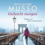 Vielleicht morgen (MP3-Download)
