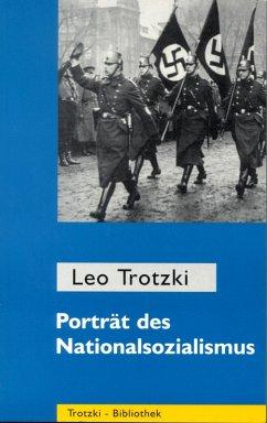 Porträt des Nationalsozialismus (eBook, ePUB) - Trotzki, Leo