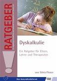 Dyskalkulie (eBook, ePUB)