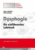 Dysphagie (eBook, PDF)