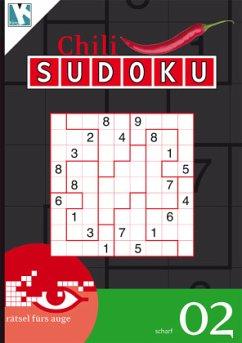 Chili Sudoku 02