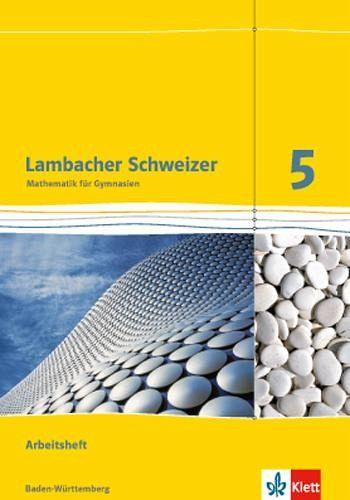 lambacher schweizer 5 schuljahr arbeitsheft plus l sungsheft schulb cher portofrei bei. Black Bedroom Furniture Sets. Home Design Ideas