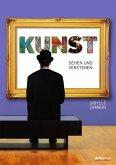 Kunst sehen und verstehen (eBook, ePUB)