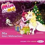 Mia and me - Mia feiert Weihnachten (MP3-Download)