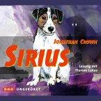 Sirius (MP3-Download)