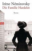 Die Familie Hardelot (eBook, ePUB)