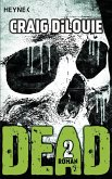 Dead 2 (eBook, ePUB)