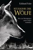 Rückkehr der Wölfe (eBook, ePUB)