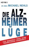 Die Alzheimer-Lüge (eBook, ePUB)