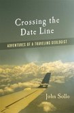 Crossing the Date Line (eBook, ePUB)