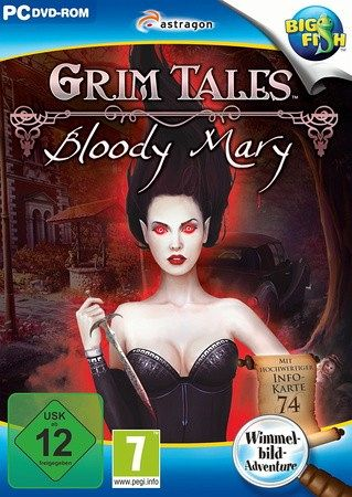 spiele grim tales bloody mary