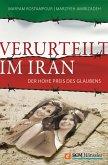 Verurteilt im Iran (eBook, ePUB)