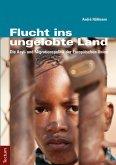 Flucht ins ungelobte Land (eBook, PDF)