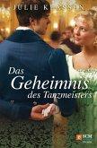 Das Geheimnis des Tanzmeisters (eBook, ePUB)
