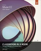 Adobe Muse CC Classroom in a Book (2014 release) (eBook, ePUB)