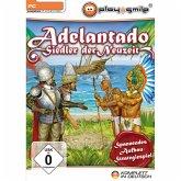 Adelantado Siedler der Neuzeit (Download für Windows)