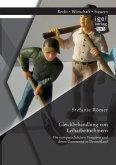 Gleichbehandlung von Leiharbeitnehmern: Die europarechtlichen Vorgaben und deren Umsetzung in Deutschland