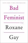 Bad Feminist (eBook, ePUB)