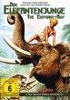 Der Elefantenjunge (Premium Edition, 2 Discs mit Hörbuch)