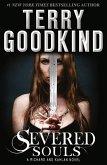Severed Souls (A Richard and Kahlan novel) (eBook, ePUB)
