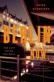 Berlin Now (eBook, ePUB)