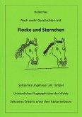 Noch mehr Geschichten mit Flocke und Sternchen (eBook, ePUB)