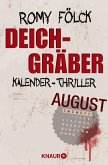 Deichgräber (eBook, ePUB)